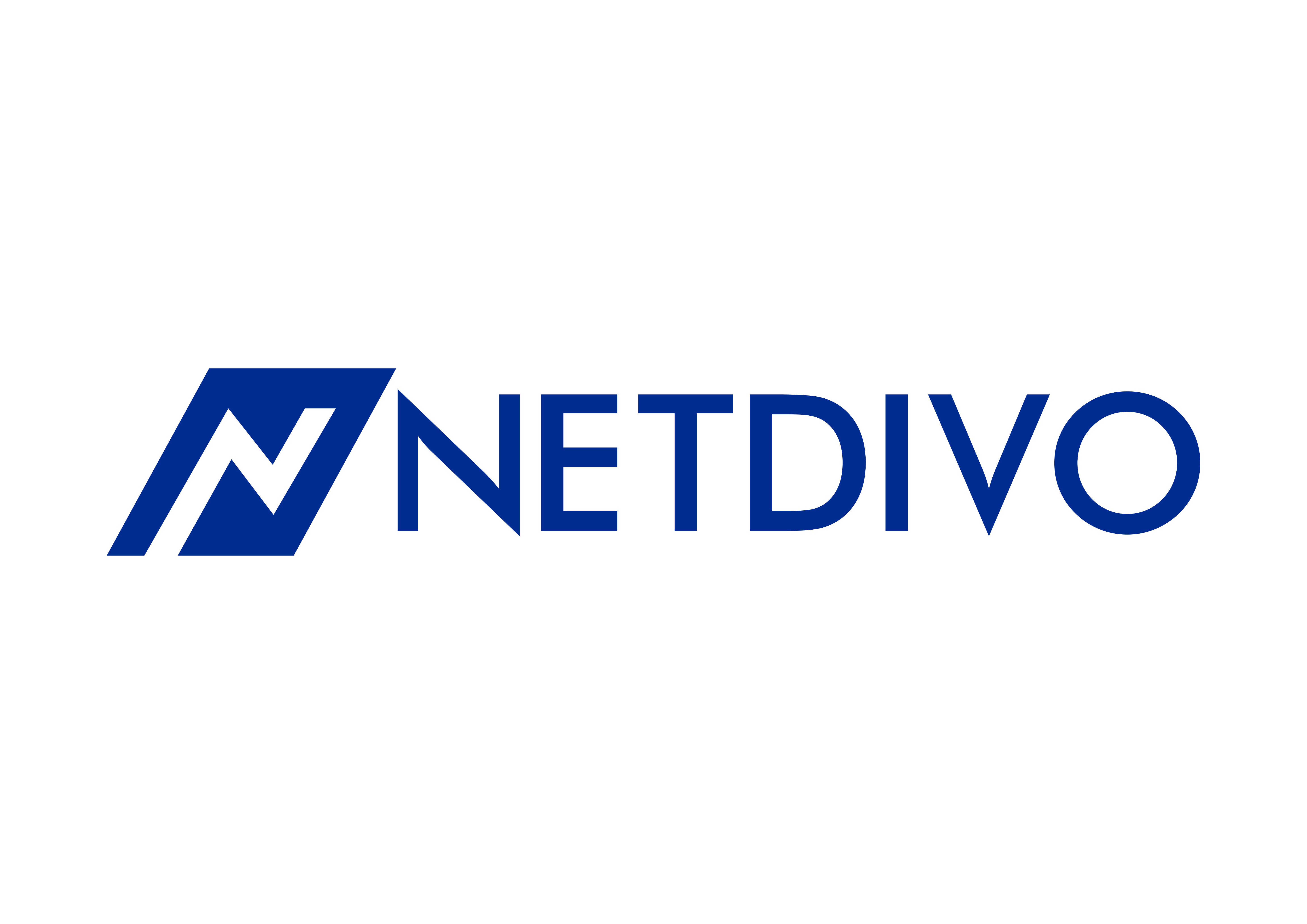 netdivo logo